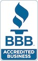 Better Business Bureau Reviews For Arizona Environmental Specialists